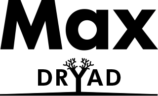 Max Communications Branding